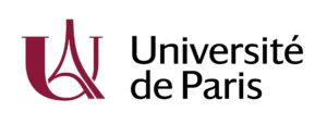 Logo d'Université de Paris